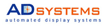 AdSystems Technology Partner