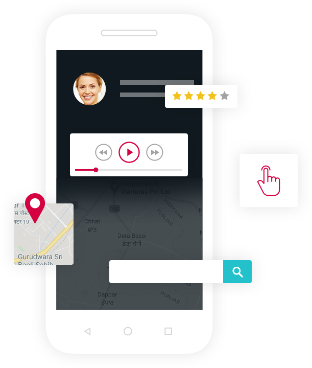 android-app-detail