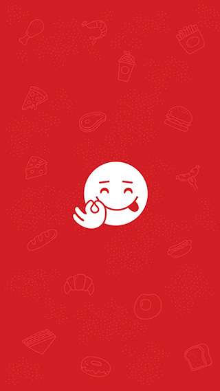 YoYumm logo