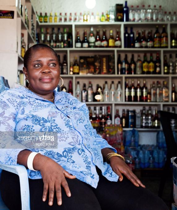 B2B liquor selling platform