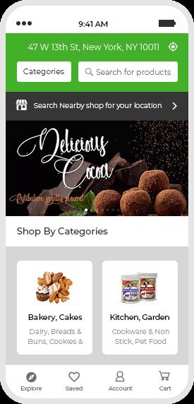buyer-app-new