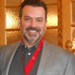 Chris Carlson - Kazadu LLC