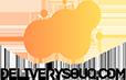 Deliverysouq.com