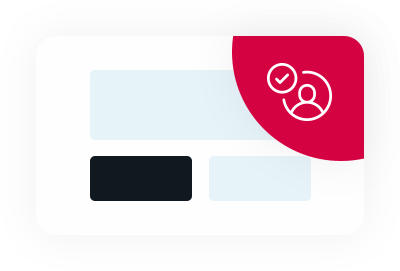 website design approval