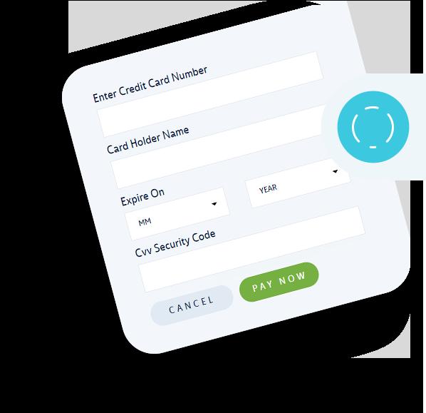 FunAway payment gateway