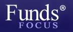 Funds Focus Investment Guide Portal