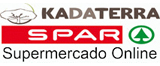 Kadaterra