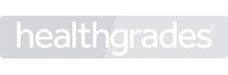 Healthgrade