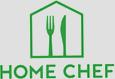 Home Chef Yo!Meals