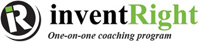 InventRight Coaching program for inventors