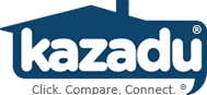 Kazadu American Real Estate Platform