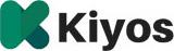 KIYOS Ecommerce Website
