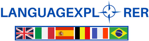 languagexplorer logo