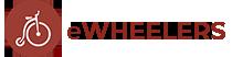 ewheelers logo