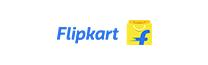 Top MultiVendor Systems Flipkart