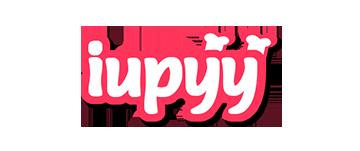 Marketplace built with Yo!Kart – iupyy
