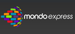 Mondo Express Deals Website Development