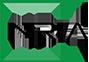 Maldives traveller logo