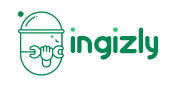 On-Demand Services Marketplace- ingizly
