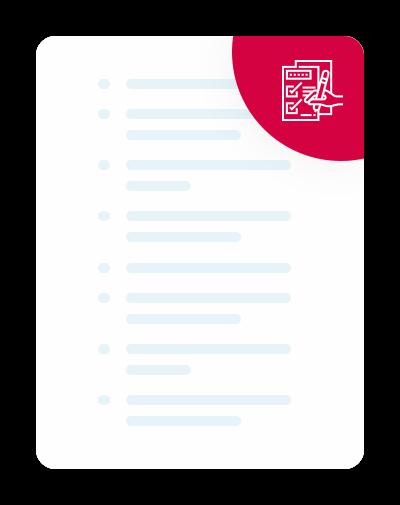 website design consultation