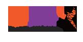 sm2-tigerparrot-logo