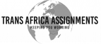 Trans Africa Assignments