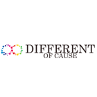 Different of Cause
