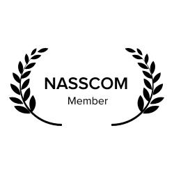 Fatbit Nasscom Member