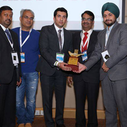 Award Winning Digital Marketing Company