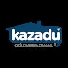 Kazadu Logo