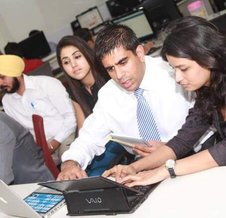 FATbit Technologies India