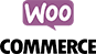 woo-commerce Developers
