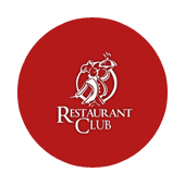 Restaurant Club Nigeria