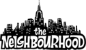 Yo!Deals Client- The Neighbourhood