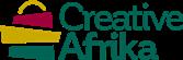 Yo!Kart – Creative Africa